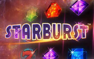 Karambadutch3