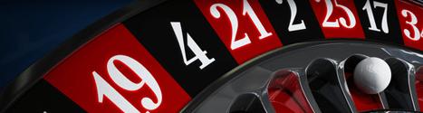 mega casino spellen