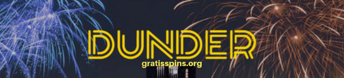 Dunder Netherlands