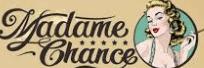 Madam Chance