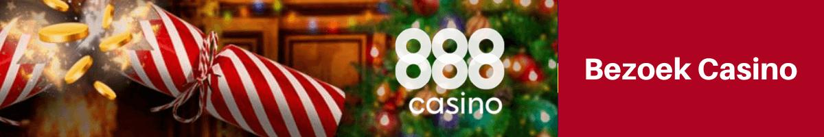 888 kerstkalender