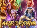 Age of the Gods NL1 Slot