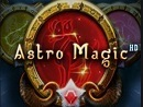 Astro Magic NL Slot