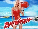 Baywatch NL Slot
