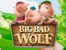 Big Bad Wolf NL Slot