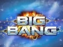 Big Bang NL Slot