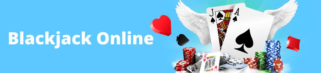 spiele blackjack online