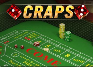 New mobile casino