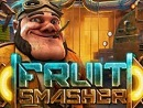 Fruit Smasher NL1 Slot