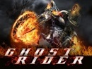 Ghost Rider NL2 Slot
