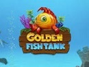 Golden Fish Tank NL1 Slot