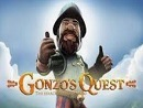 Gonzos Quest NL1 Slot