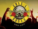 Guns N Roses NL1 Slot