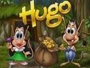 Hugo NL1 Slot
