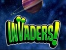 Invaders NL1 Slot