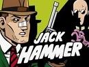 Jack Hammer NL Slot