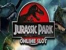 Jurassic Park NL Slot