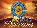 Mega Fortune Dreams NL1 Slot