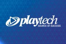 softwareontwikkelaar playtech