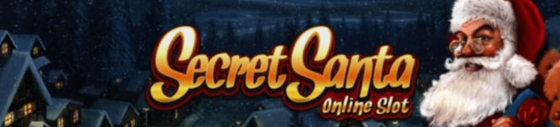 secret santa NL microgaming