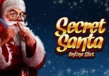 secret santa NL