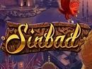 Sinbad NL1 Slot