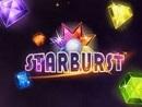 Starburst NL1 Slot