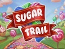 Sugar Trail NL1 Slot