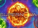 Supernova NL1 slot