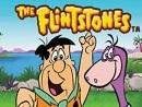 The Flintstones NL1 slot