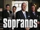Sopranos NL1 Slot
