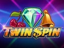 Twin Spin NL1 Slot