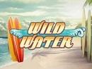 Wild Water NL1 Slot