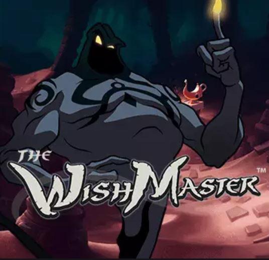 wish master NL