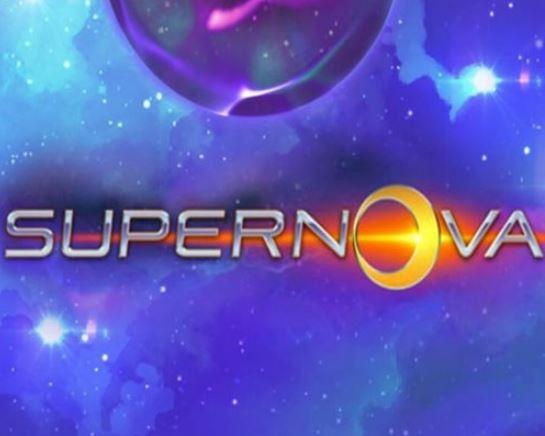 supernova gokkast