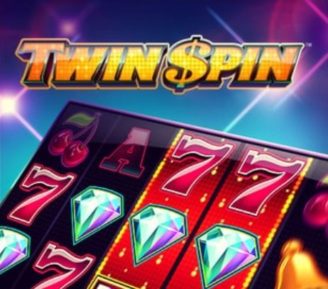 twin spin NL